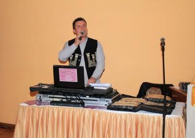 DJ Lazoni (1)