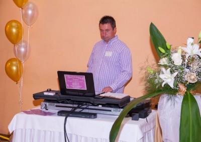 DJ Lazoni (24)