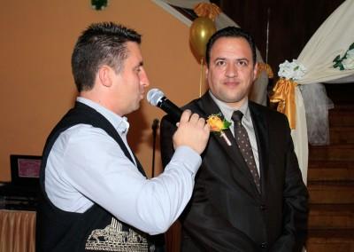DJ Lazoni (3)