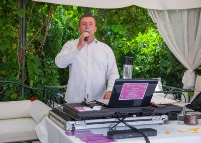 DJ Lazoni (31)