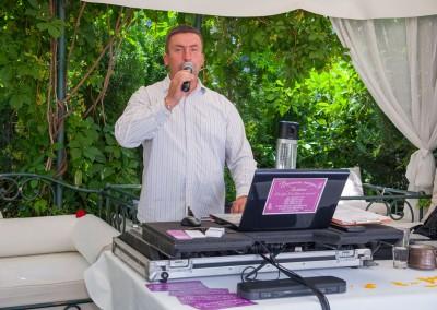 DJ Lazoni (32)