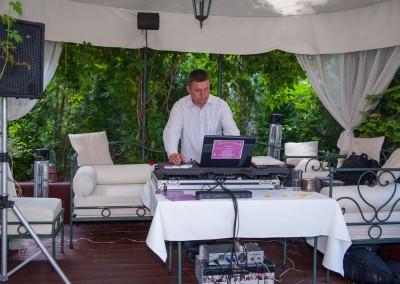 DJ Lazoni (33)