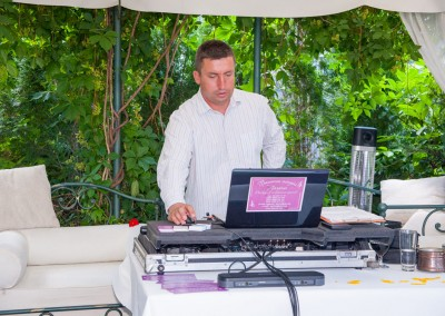 DJ Lazoni (34)