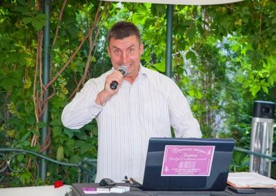 DJ Lazoni (35)