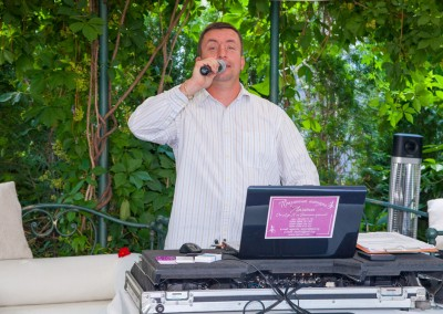 DJ Lazoni (36)