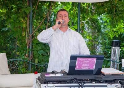 DJ Lazoni (37)