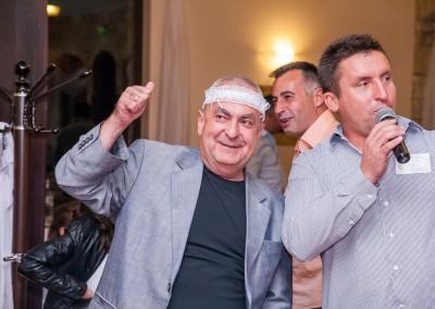 DJ Lazoni (51)