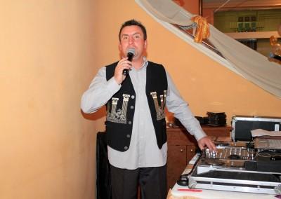 DJ Lazoni (8)