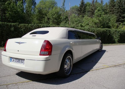 Limo_chrysler (10)