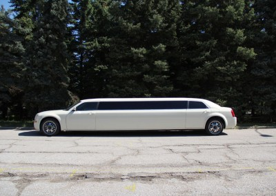 Limo_chrysler (11)