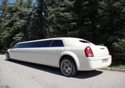 Limo_chrysler (14)