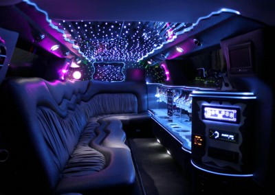 Limo_chrysler (18)