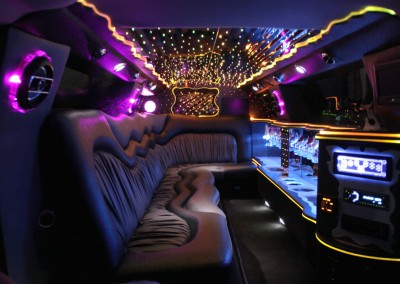 Limo_chrysler (19)