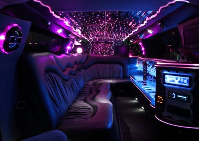 Limo_chrysler (21)
