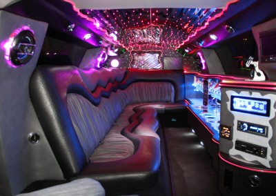 Limo_chrysler (22)