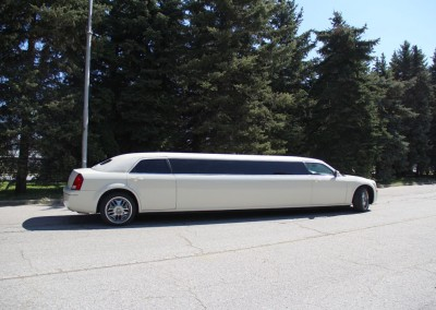 Limo_chrysler (5)