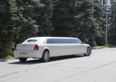 Limo_chrysler (6)